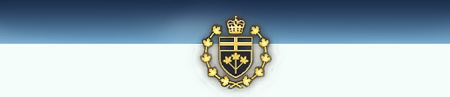 Royal Commissions of Ontario