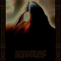 Mystification-ThumbnailCover.jpg