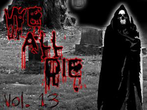 WeAllDieVol.13-ThumbnailCover.jpg