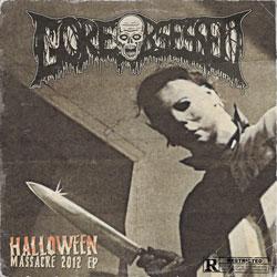 HalloweenMassacre-ThumbnailCover.jpg