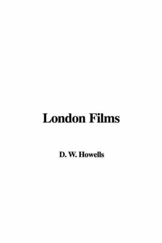 Download London Films