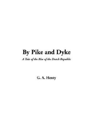 Download By Pike and Dyke
