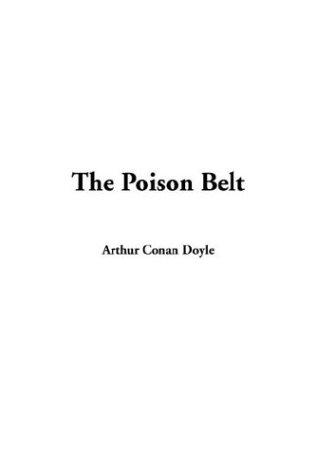 Download The Poison Belt