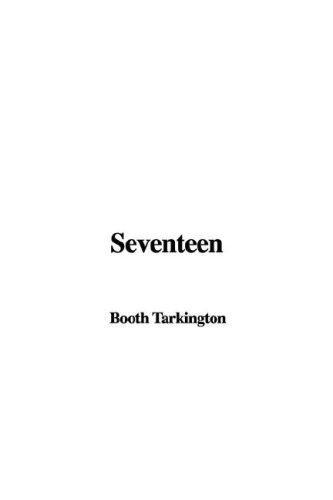 Download Seventeen