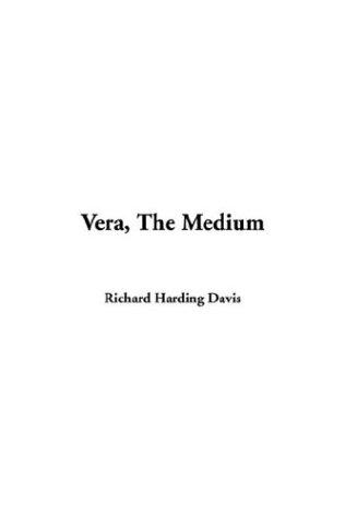 Download Vera The Medium