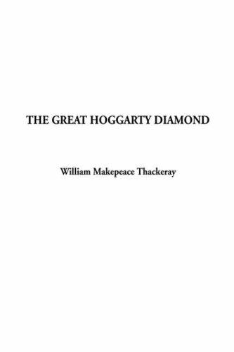 Download The Great Hoggarty Diamond