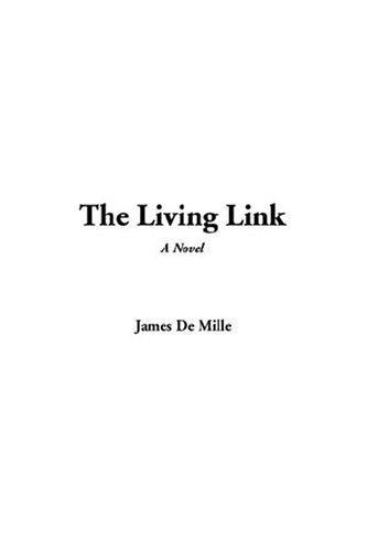 Download The Living Link