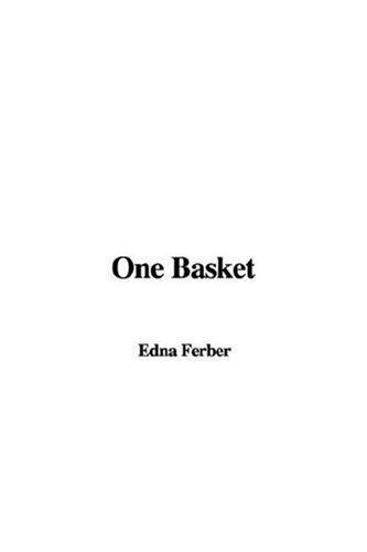 Download One Basket