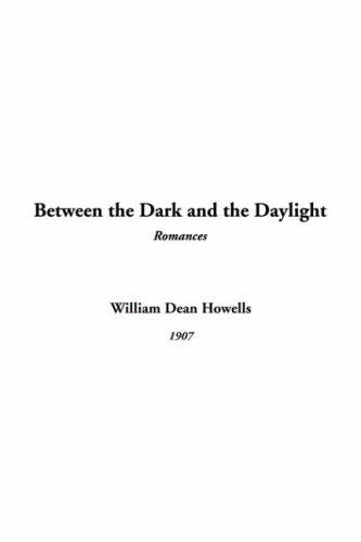 Download Between The Dark And The Daylight