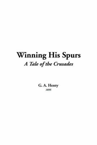 Download Winning His Spurs