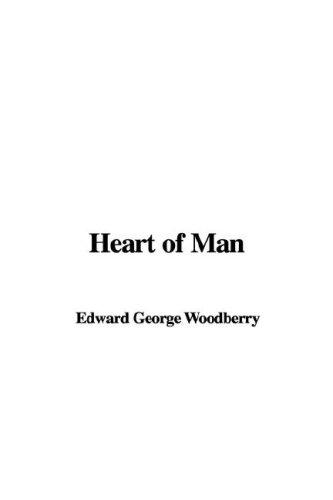 Download Heart Of Man
