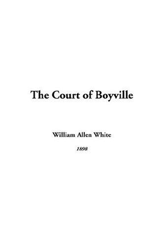 Download The Court Of Boyville