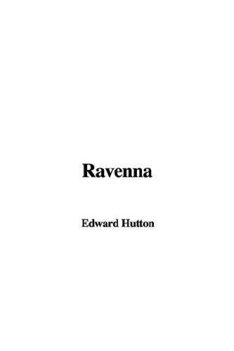Download Ravenna