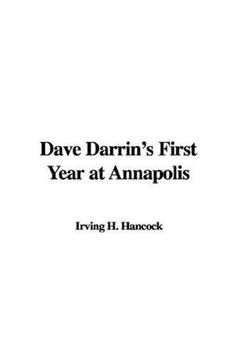 Download Dave Darrin's First Year At Annapolis