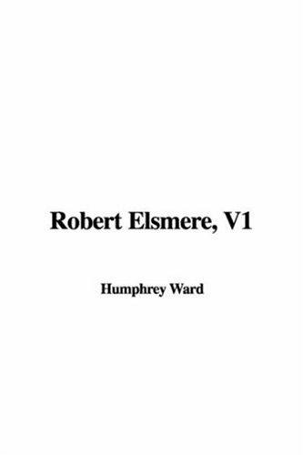 Download Robert Elsmere