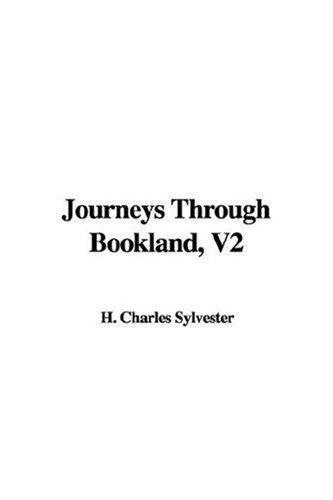 Journeys Through Bookland, V2