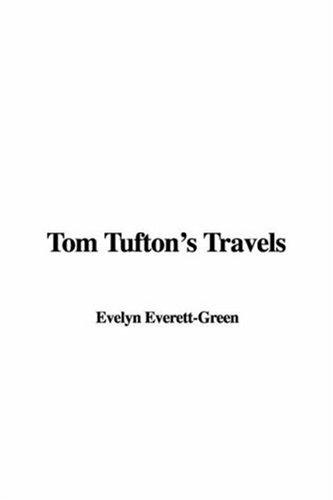Tom Tufton's Travels