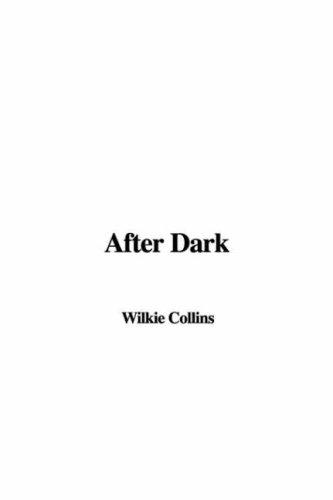 Download After Dark