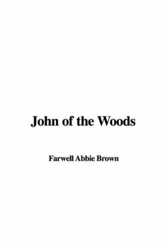 Download John of the Woods