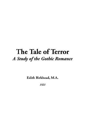 Download The Tale of Terror