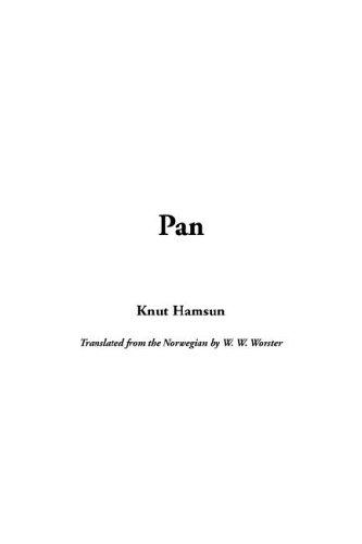 Download Pan