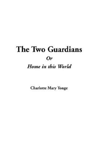 Download The Two Guardians Or Home In This World