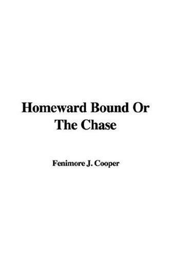 Download Homeward Bound Or The Chase