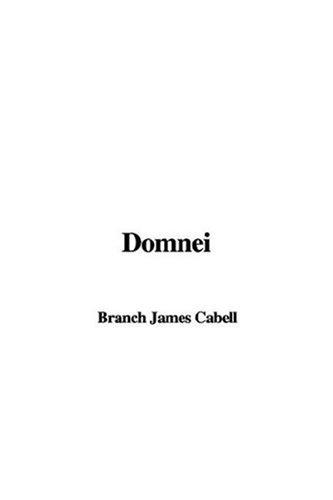 Download Domnei
