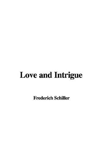 Download Love And Intrigue