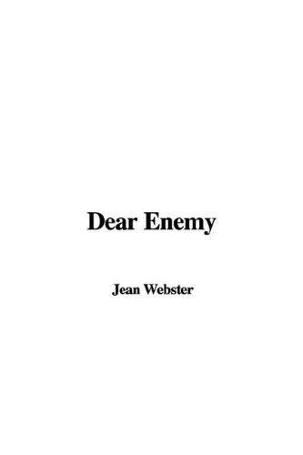 Download Dear Enemy