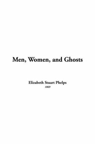 Download Men, Women, And Ghosts