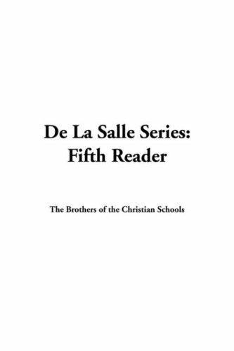 De La Salle Series