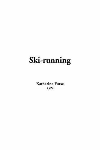 Download Ski-running