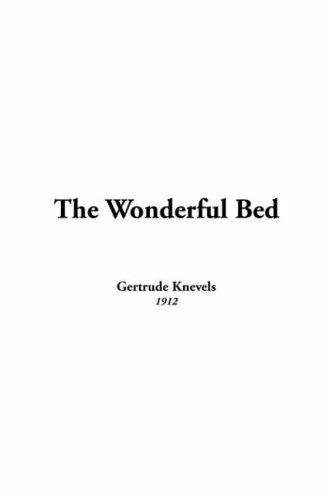 Download The Wonderful Bed