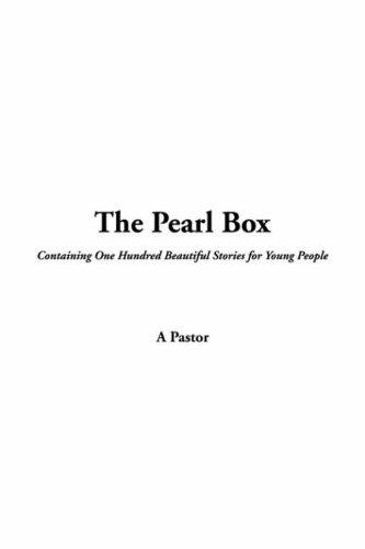 Download The Pearl Box