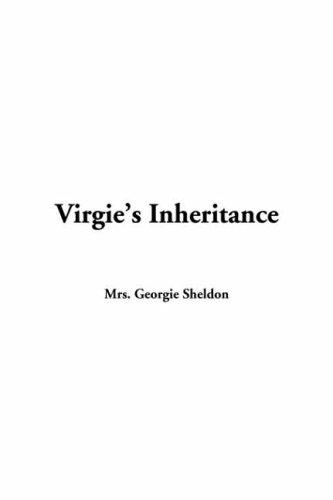 Virgie's Inheritance