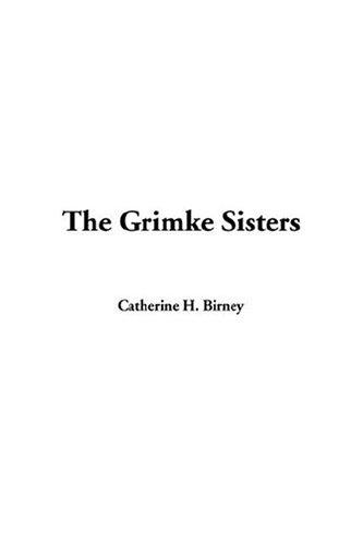 Download The Grimke Sisters