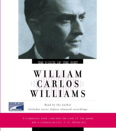 Download William Carlos Williams