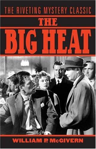 Download The Big Heat