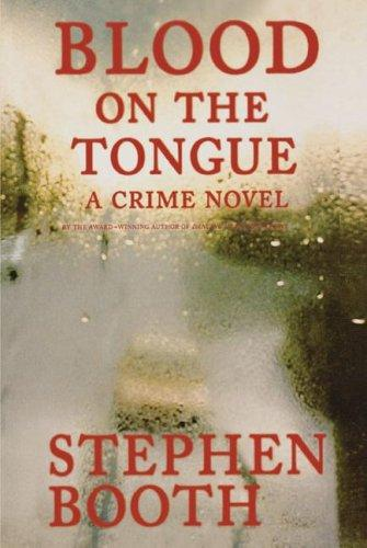 Download Blood on the Tongue