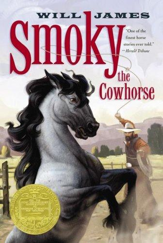 Download Smoky the Cowhorse