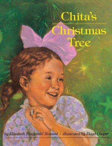 Download Chita's Christmas Tree