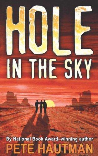 Download Hole in the Sky