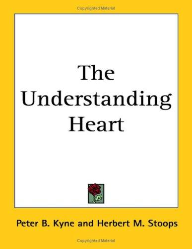 Download The Understanding Heart