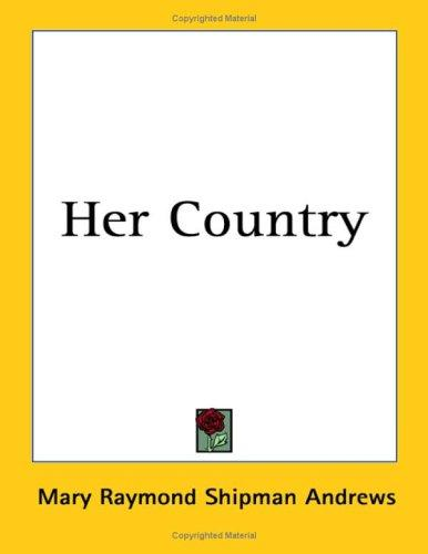 Her Country