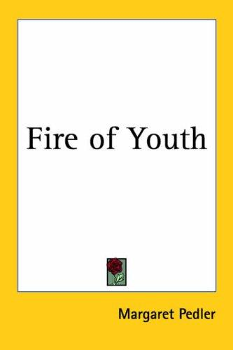 Fire Of Youth