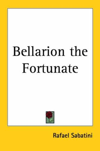 Bellarion the Fortunate