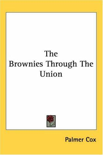 The Brownies Through the Union