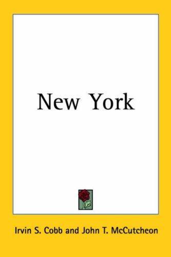 Download New York