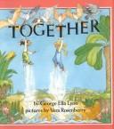 Download Together